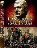 Hannibal's Last Battle: Zama and the Fall of Carthage