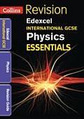 Collins Igcse Essentials