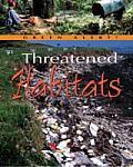 Threatened Habitat
