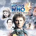 Dr Who Thicker Than Water
