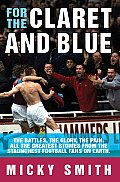 For the Claret and Blue
