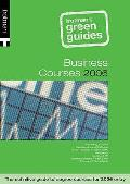 Business Courses