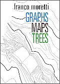 Graphs Maps Trees Abstract Models for a Literary History