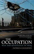 Occupation War & Resistance In Iraq