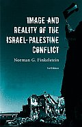 Image & Reality Of The Israel Palestine