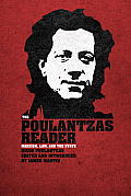 The Poulantzas Reader: Marxism, Law and the State