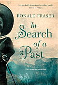 In Search of a Past