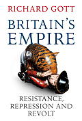 Britains Empire