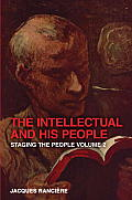 Intellectual & His People Staging the People