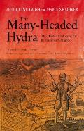 Many-headed Hydra: the Hidden History of the Revolutionary Atlantic