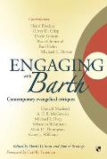 Engaging With Barth: Contemporary Evangelical Critiques (UK Edition)