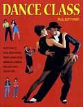 Dance Class How to Waltz Quick Step Foxtrot Tango Samba Salsa Merengue Lambada & Line Dance Step By Step