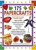Best Ever Book of Paper Fun & Amazing Origami: Everything You Need to Know About: Papercraft Skills; Decorative Gift-Wrapping; Personal Stationery; Pa