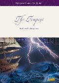 As/a-level Student Text Guide: the Tempest