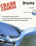 Crash Course Drums