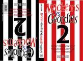 Geordies VS Mackems: Why Tyneside Is Better Than Wearside & Why Wearside Is Better Than Tyneside