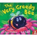 Very Greedy Bee