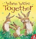 When We're Together