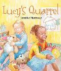 Lucy's Quarrel