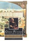 Queen Victoria & the Discovery of the Riviera