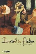 Dressed in Fiction