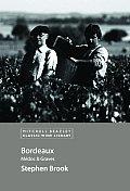 Bordeaux Medoc & Graves