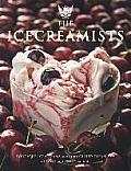 Icecreamists