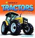 Tractors and Farm Vehicles