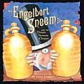 Engelbert Sneem & His Dream Vacuum Cleaner