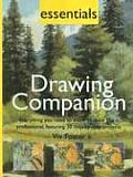 Essentials Drawing Companion