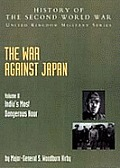 War Against Japan