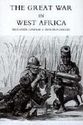 Great War in West Africa