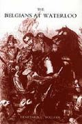 Belgians At Waterloo