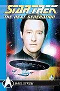 Maelstrom Star Trek The Next Generation