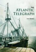 Atlantic Telegraph
