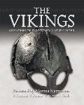 Vikings Voyagers Of Discovery & Plunder