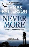 Maximum Ride 08. Nevermore