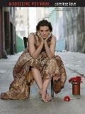 Madeleine Peyroux: Careless Love