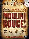 Moulin Rouge!: Sing-along Edition