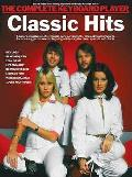 Complete Keyboard Player: Classic Hits