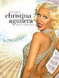 Best of Christina Aguilera