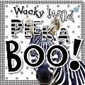 Wacky Wild Peek A Boo