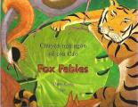 Fox Fables in Vietnamese and English