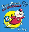 Doctor Miaow's Big Emergency