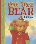 One True Bear