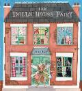 Dolls' House Fairy