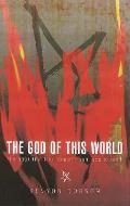 God of This World