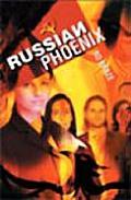 Russian Phoenix