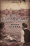 Visible World