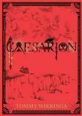 Caesarion